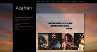 http://azafran.gr