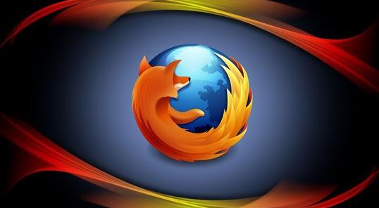حل واصلاح مشكلة فصل الانترنت في متصفح فايرفوكس