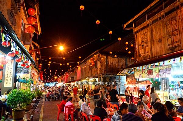 Siniawan Sarawak