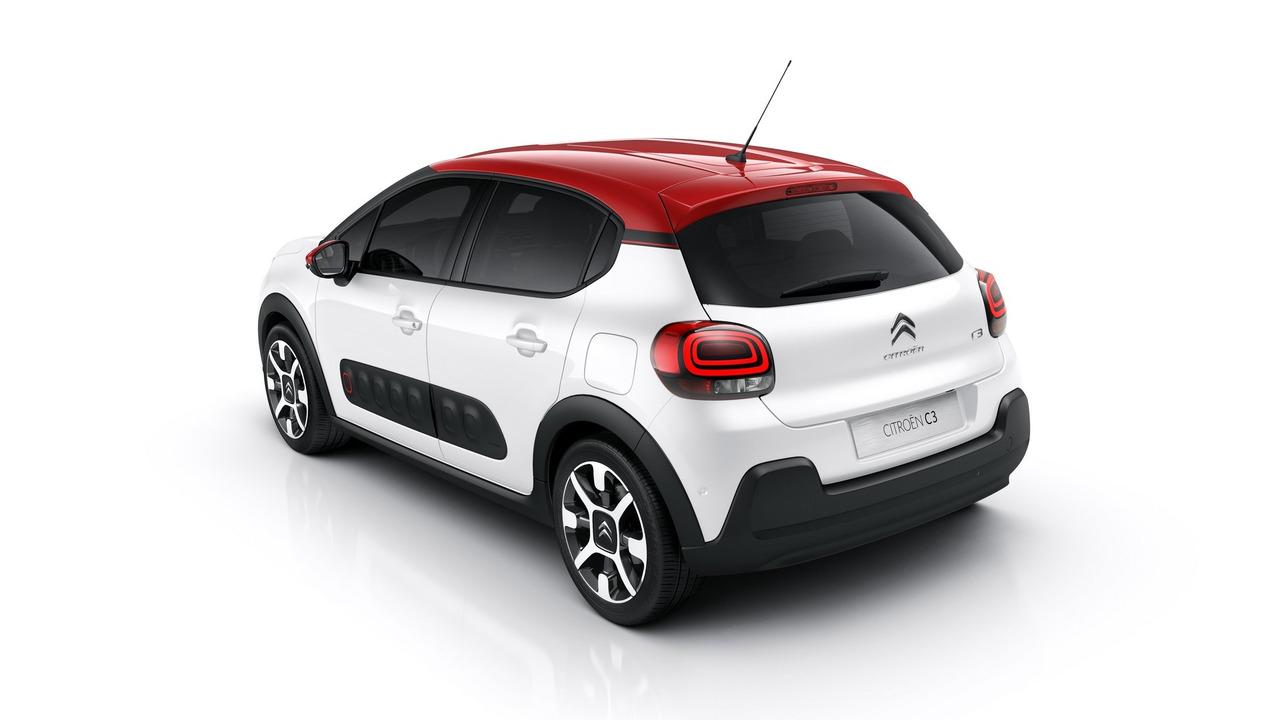 Citroën C3 1 6 Hdi Dynamique Test New Cars 2017 2018