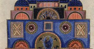 Havariyyun Kilisesi (Kutsal Havariler) Hakkında Bilgi
