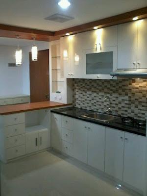 interior-apartment-murah-jakarta