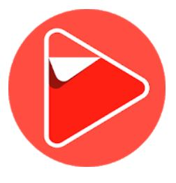 Download & Install Unlimited Video Bongo Club Mobile App