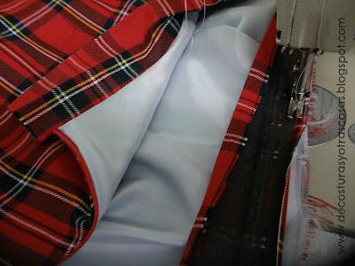 como-colocar-cintura-falda