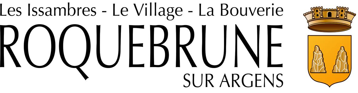 mairie-de-roquebrune-sur-argens