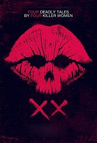 Watch XX Online Free in HD