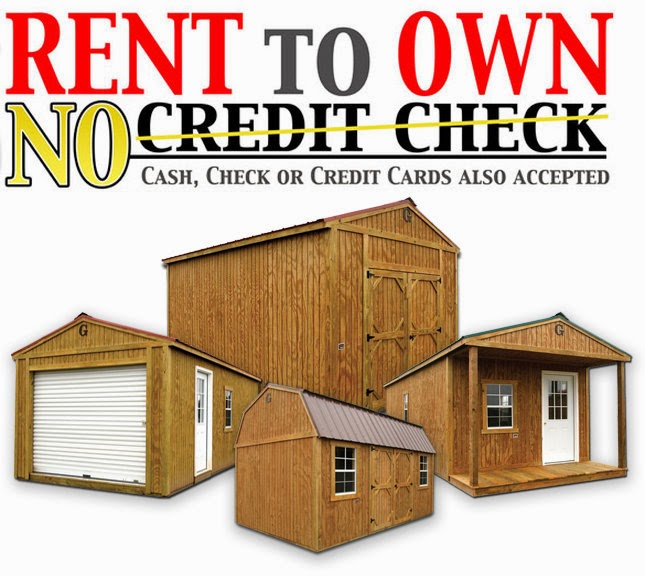 360foru com - Texas Business Highlights: The Best in Rent to