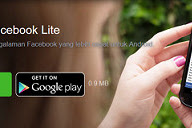 # Facebook Lite | Download FB Lite Versi Terbaru Gratis #