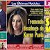 Sí, soy feminista (y el rol de la mujer para la prensa chilena)