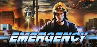 EMERGENCY MOD APK 1.03PNG