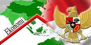 Permasalahan Ekonomi Nasional Yang Kerap Kali Melanda Indonesia