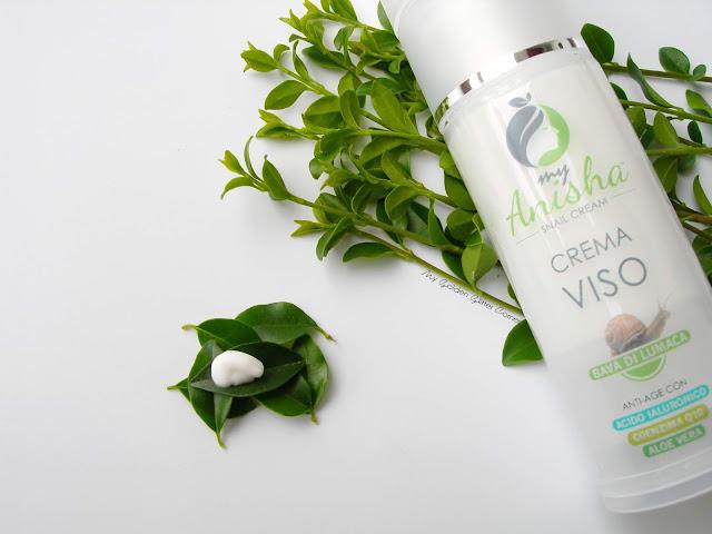 my-anisha-crema-viso-anti-age-bava-lumaca-aloe-vera-acido-ialuronico-coenzimaq10