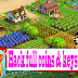 FarmVille 2: Country Escape v12.9.4385 Mod Full Android, Tải Game Mod