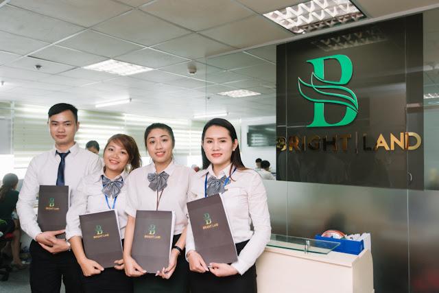 công ty bất động sản uy tín nhất đà nẵng
