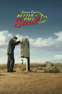 Better Call Saul Temporada 1