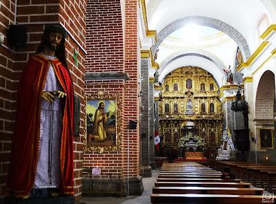 Catedral de Ayacucho, que ver en Ayacucho, Semana Santa de Ayacucho, Ayacucho Peru