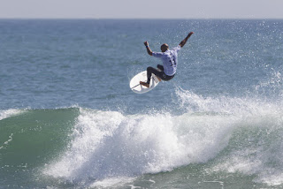 49 Kelly Slater Hurley Pro at Trestles foto WSL Sean Rowland