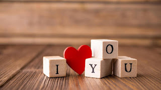 whatsapp love pictures download