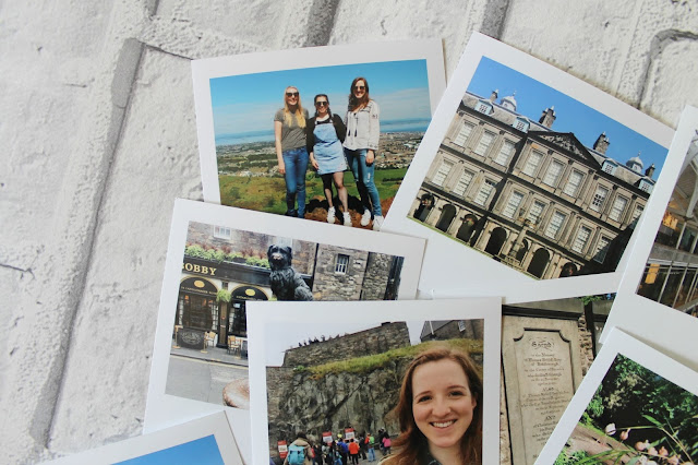 Printing Memories with Printiki*, Printiki, Photos, Printing, Memories, Photo Printing, Instagram Photo Printing,