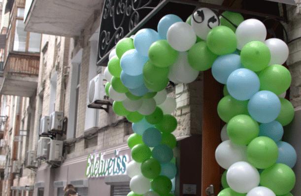 Офис 2 Edelweiss5
