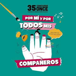 https://www.concursoescolaronce.es/