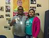 Crateús: mãe do Jacob agradece vereador Enivaldo Sampaio por homenagem