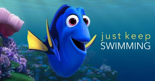 http://www.dworin.com/just-keep-swimming-business-development-lessons-from-finding-dory/