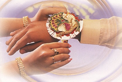 Rakhi Festivals: All you need To Know about It