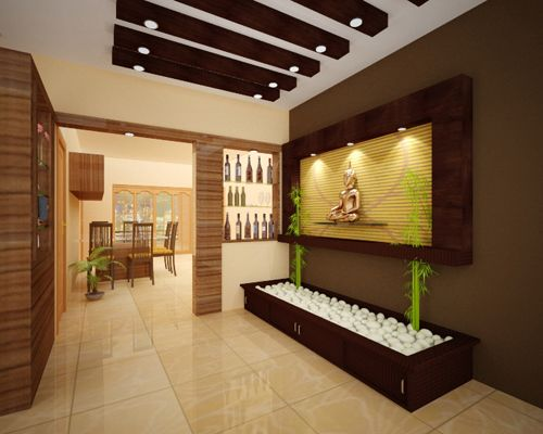 40 Best Interior Furniture Decorating Ideas Decor Units