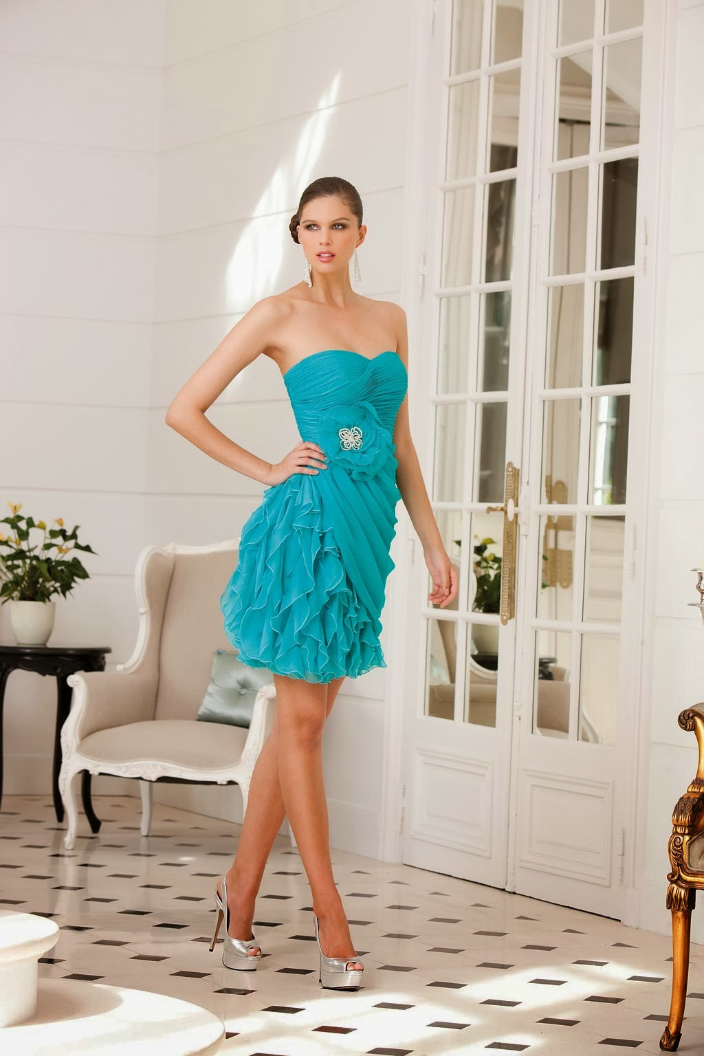 reliable quality special section outlet on sale Come vestirsi ad un matrimonio: essere impeccabili senza ...