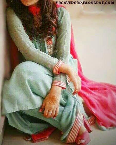 Girls-Attitude-Facebook-DP-Whatsapp-Images-HD-Wallpapers