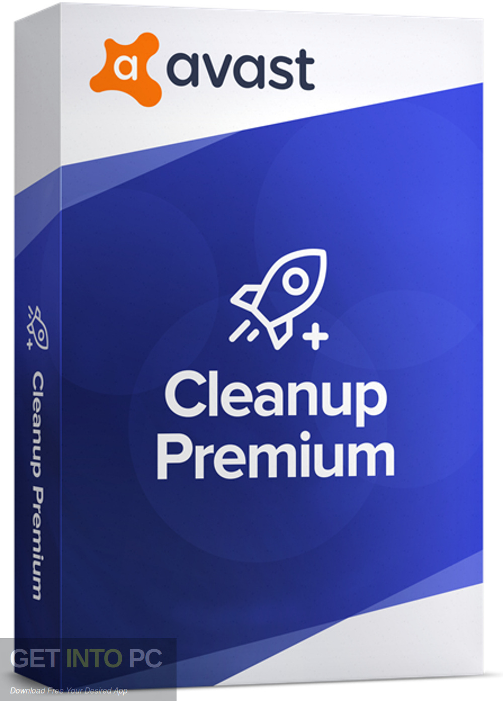 avast cleanup premium free key