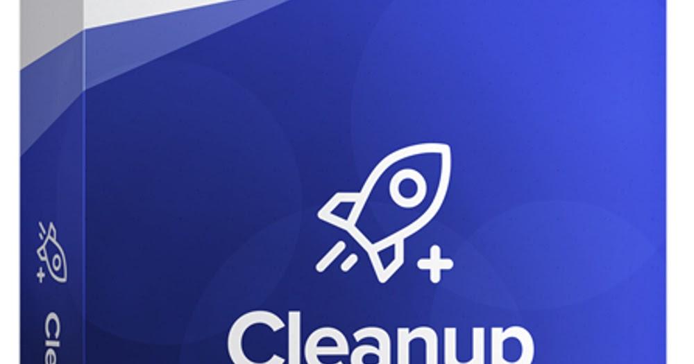 licencia para avast cleanup premium 2019