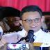 INILAH PIDATO ANIES BASWEDAN, GUBERNUR DKI JAKARTA 2017-2022, DALAM PESTA RAKYAT PELANTIKAN GUBERNUR, 16 OKTOBER 2017