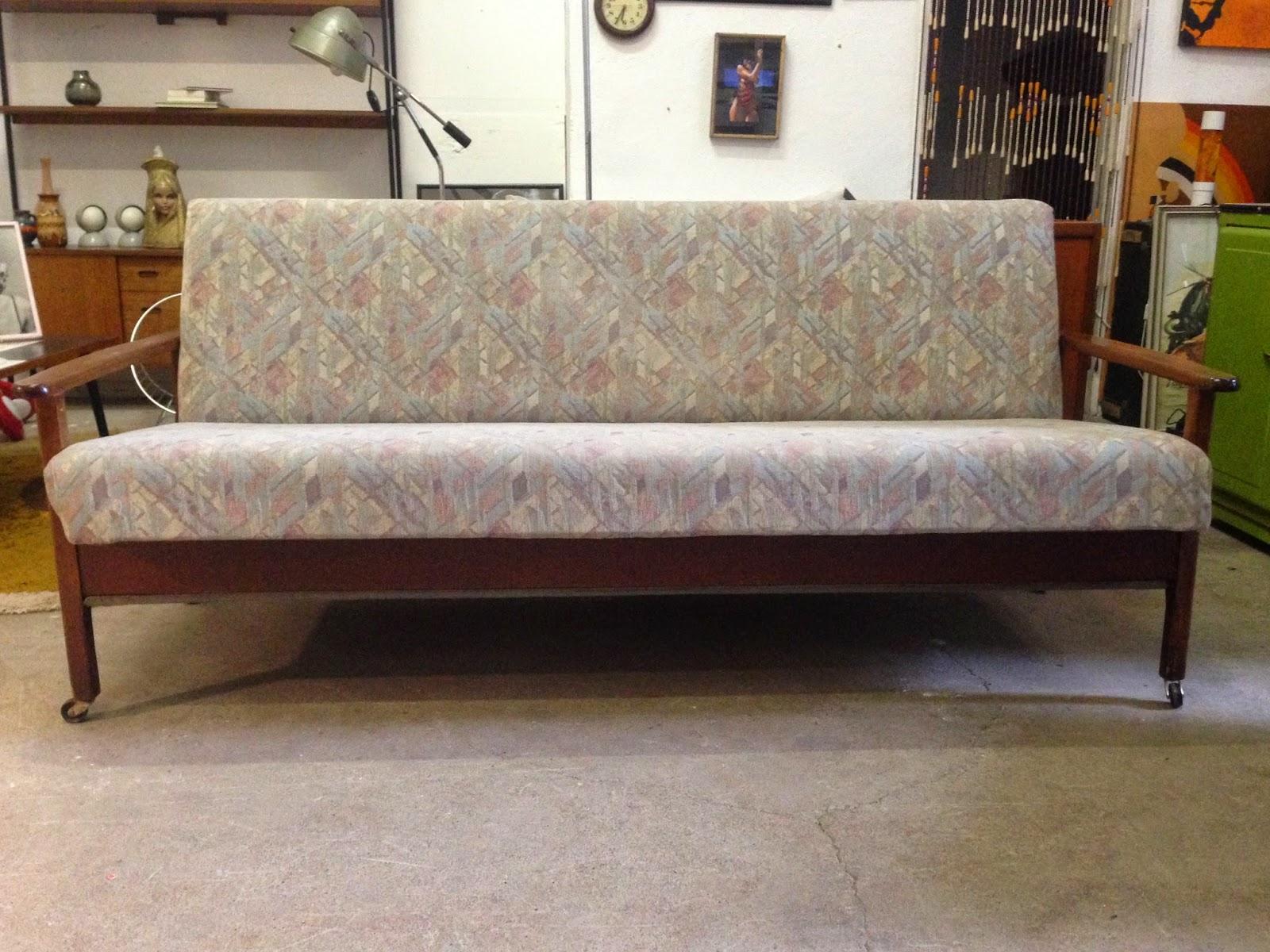 vintage furniture ireland ocd