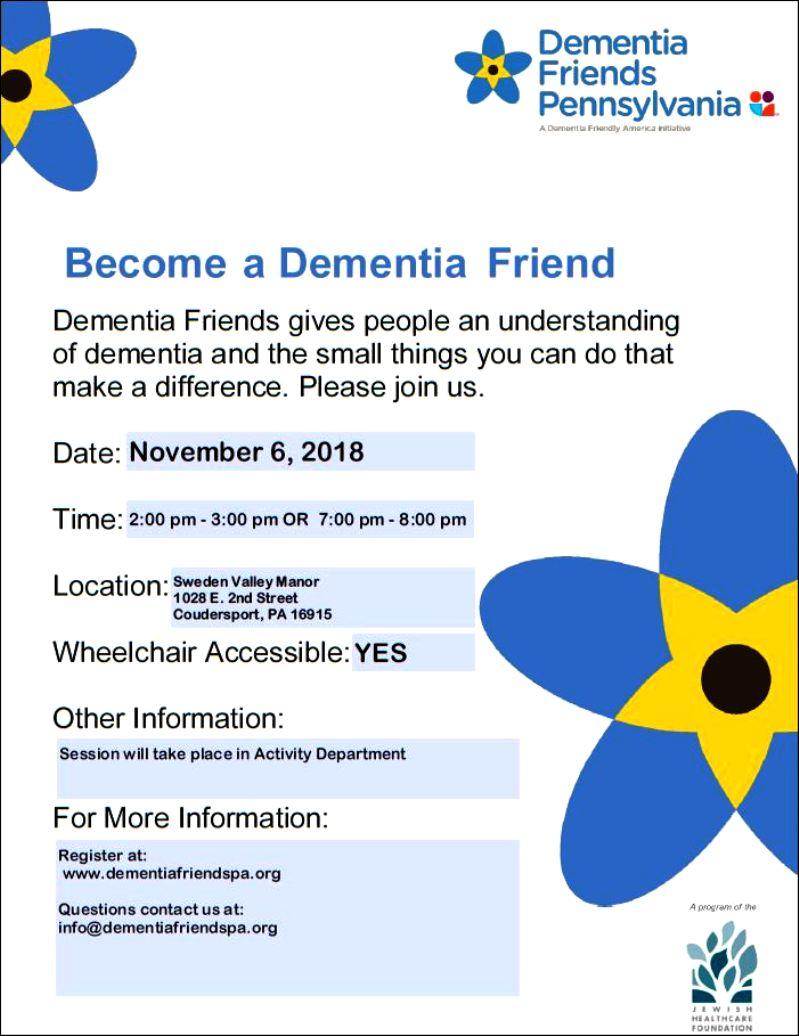 www.dementiafriendspa.org