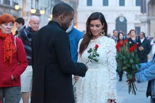 kanye west banned kim kardashian surgery