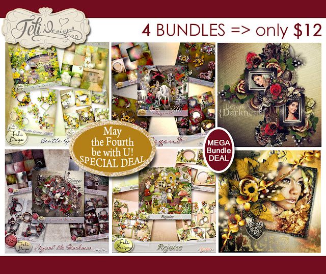 https://www.digitalscrapbookingstudio.com/manage-promotions/feli-designs-bundles/beyond-the-darkness-bundle-feli-designs-and-lilas-design/
