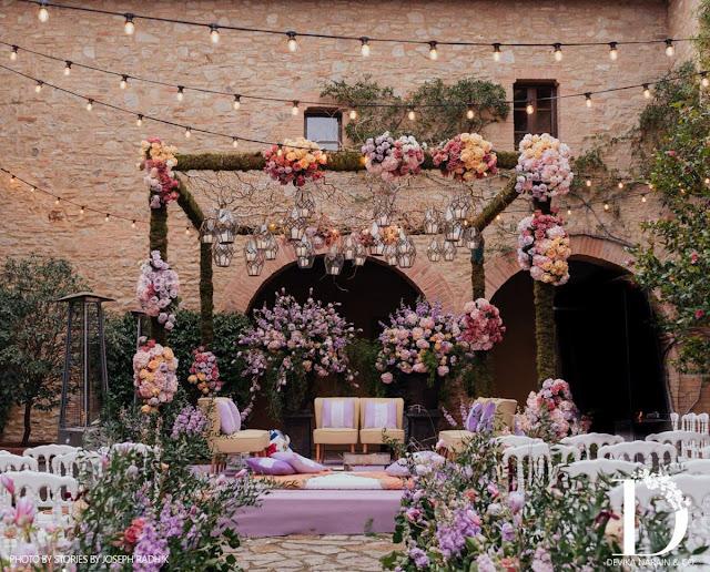 Tuscany Resort Hotels