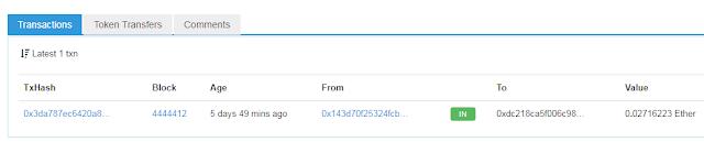 proof Bitbase