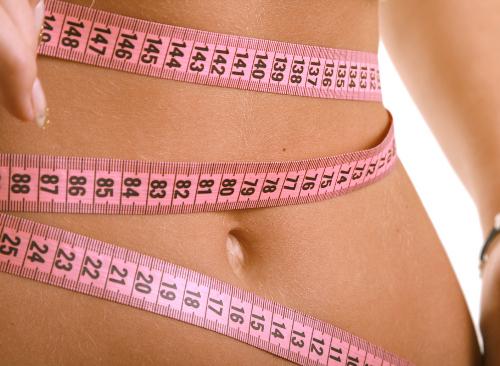 Jaką dietę stosować, żeby schudnąć 5 kg w miesiąc?