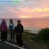 1 D Pantai Selatan Belitung