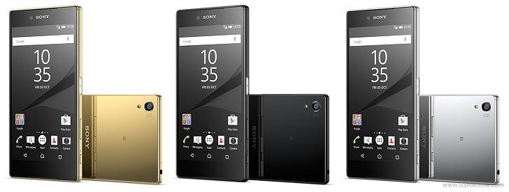 Sony xperia e dual price in bangladesh