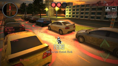 manages to create a sense of overblown fun that permeates everything from straightforward Payback 2 - The Battle Sandbox v2.92.2 Mod Money Apk