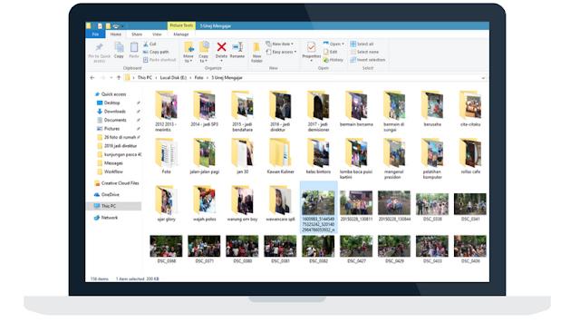 folder-foto