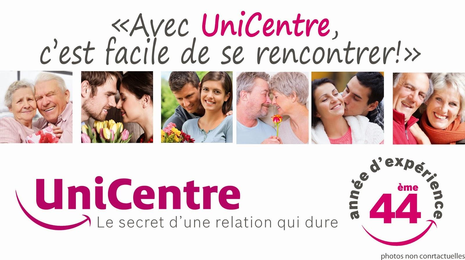 La marque Unicentre : avis, liste des magasins, codes promo