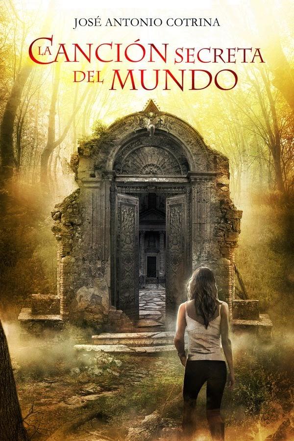 http://labibliotecadebella.blogspot.com.es/2015/05/la-cancion-secreta-del-mundo-jose.html