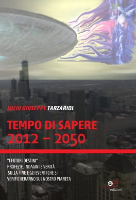 https://www.amazon.it/2012-2050-profezia-universale-segreta-pubblicata/dp/886854332X/ref=sr_1_7?ie=UTF8&qid=1492685873&sr=8-7&keywords=tarzariol+lucio