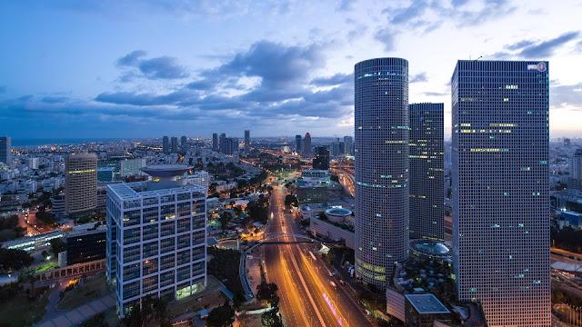Israele nazione che investe di più in Ricerca e Sviluppo