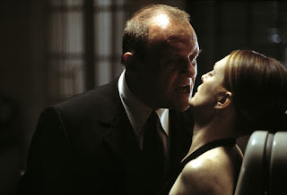 hannibal-anthony hopkins-julianne moore